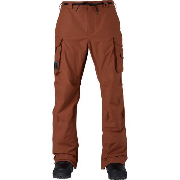 Analog Ruck Snowboard Pants