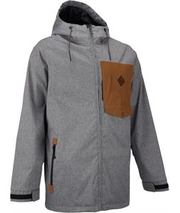 Analog Shoreditch Snowboard Jacket