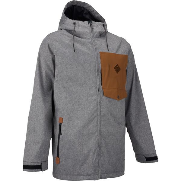 Analog Shoreditch Snowboard Jacket
