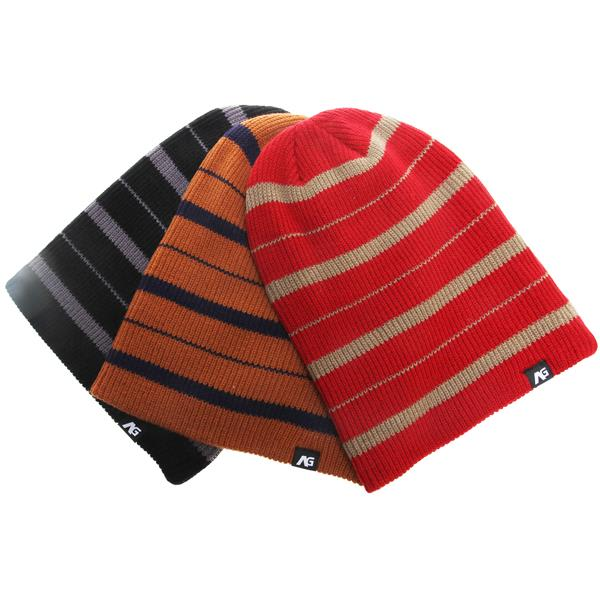 Analog Slouch 3 Pack Beanie