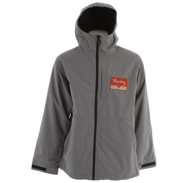 Analog Spectrum Snowboard Jacket
