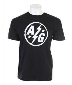 Analog Stampede T-Shirt
