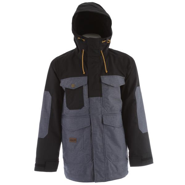 Analog Stanford Snowboard Jacket