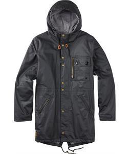 Analog Subrosa Snowboard Jacket