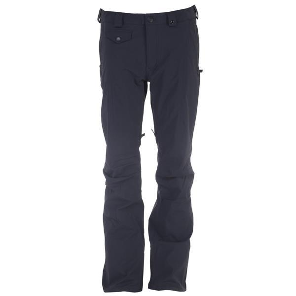 Analog Syd Chino Gore-Tex Snowboard Pants