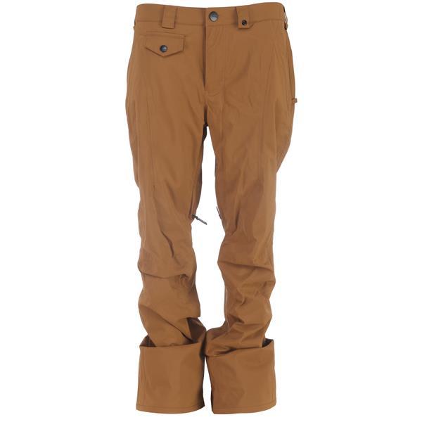 Analog Syd Chino Snowboard Pants