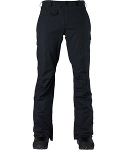 Analog SYD Slim Chino Snowboard Pants