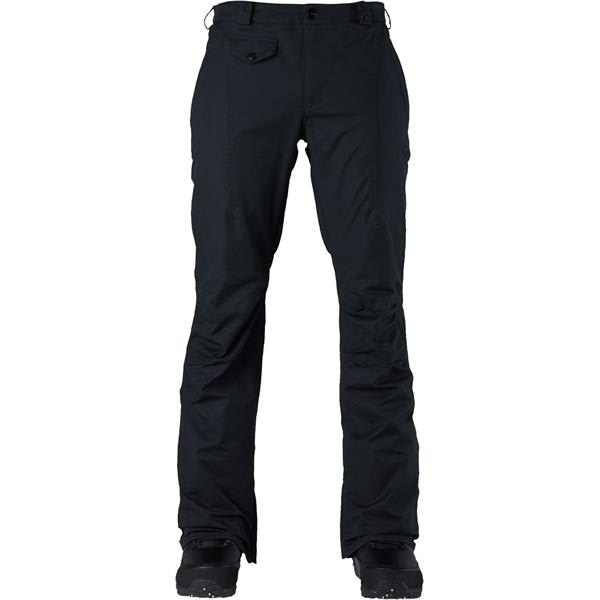 Analog SYD Slim Chino Snowboard Pants