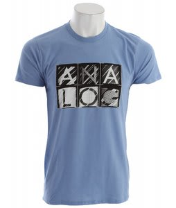 Analog T-Square T-Shirt