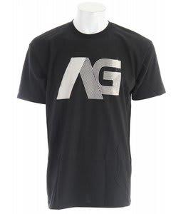 Analog Toner Basic T-Shirt