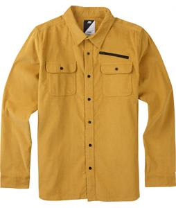 Analog Transmission Jacket