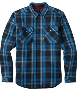 Analog Variant Reversible Flannel
