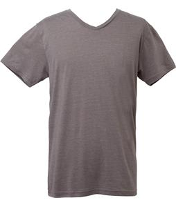Analog Vneck 3 Pack T-Shirt