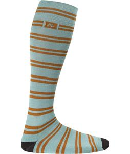 Analog Wonder Socks