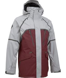 Analog Zenith Gore-Tex Snowboard Jacket