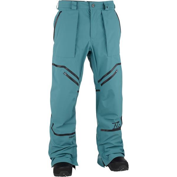Analog Zenith Gore-Tex Snowboard Pants