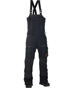Analog Highmark Gore-Tex Snowboard Pants