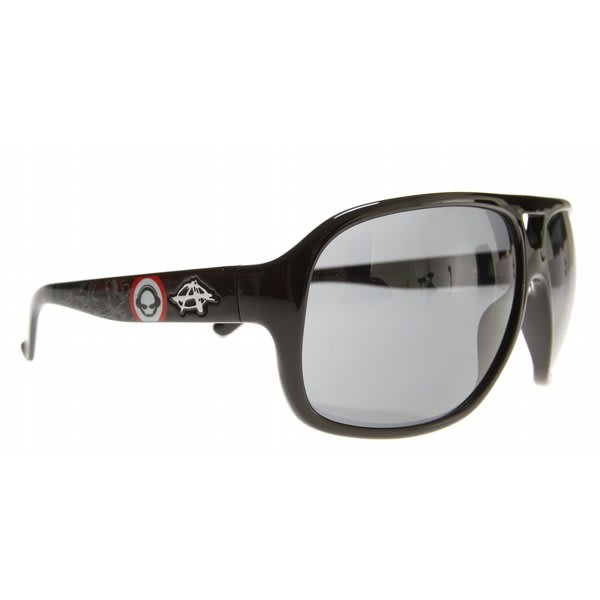 Anarchy Indie Sunglasses