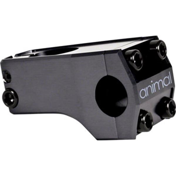 Animal MR Front Load BMX Bike Stem