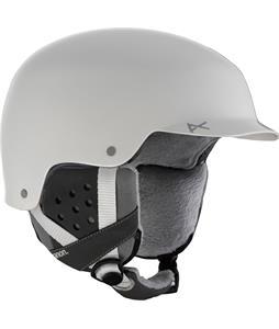 Anon Aera Snowboard Helmet