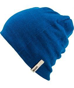Anon Ashmont Beanie Blue