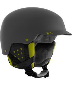 Anon Blitz Snowboard Helmet