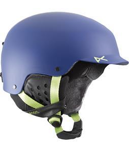 Anon Blitz Snow Helmet