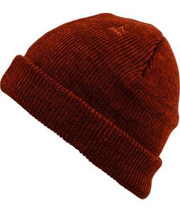 Anon Burgess Beanie Chili