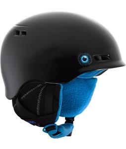Anon Burner Snow Helmet All Eyez