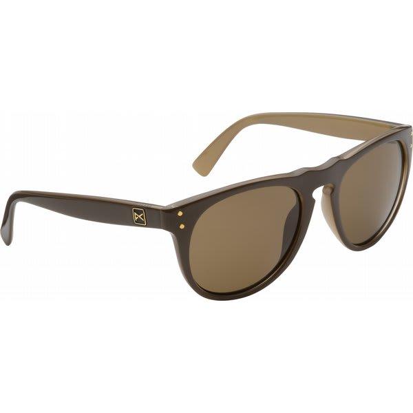 Anon Burnout Sunglasses
