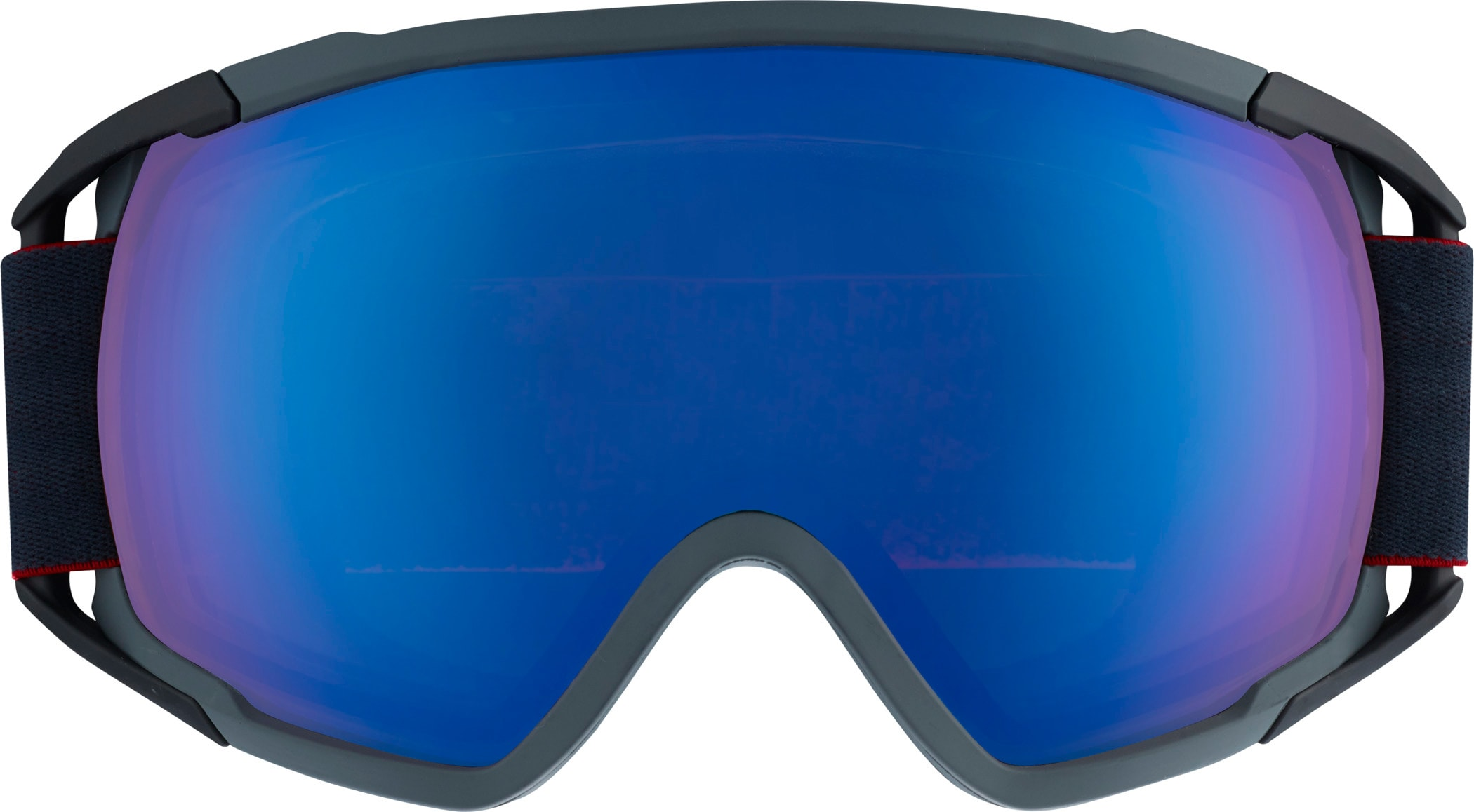 Anon Circuit Mfi Second Goggles 2018