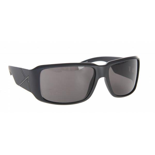 Anon Contender Sunglasses
