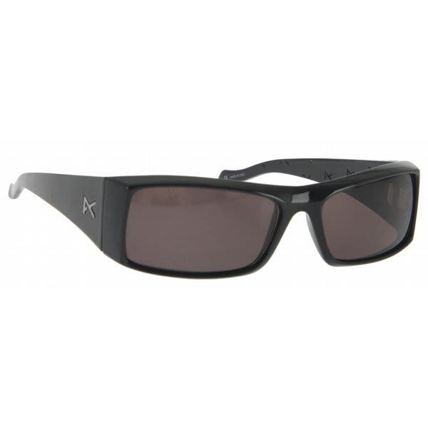 Anon Convict Sunglasses