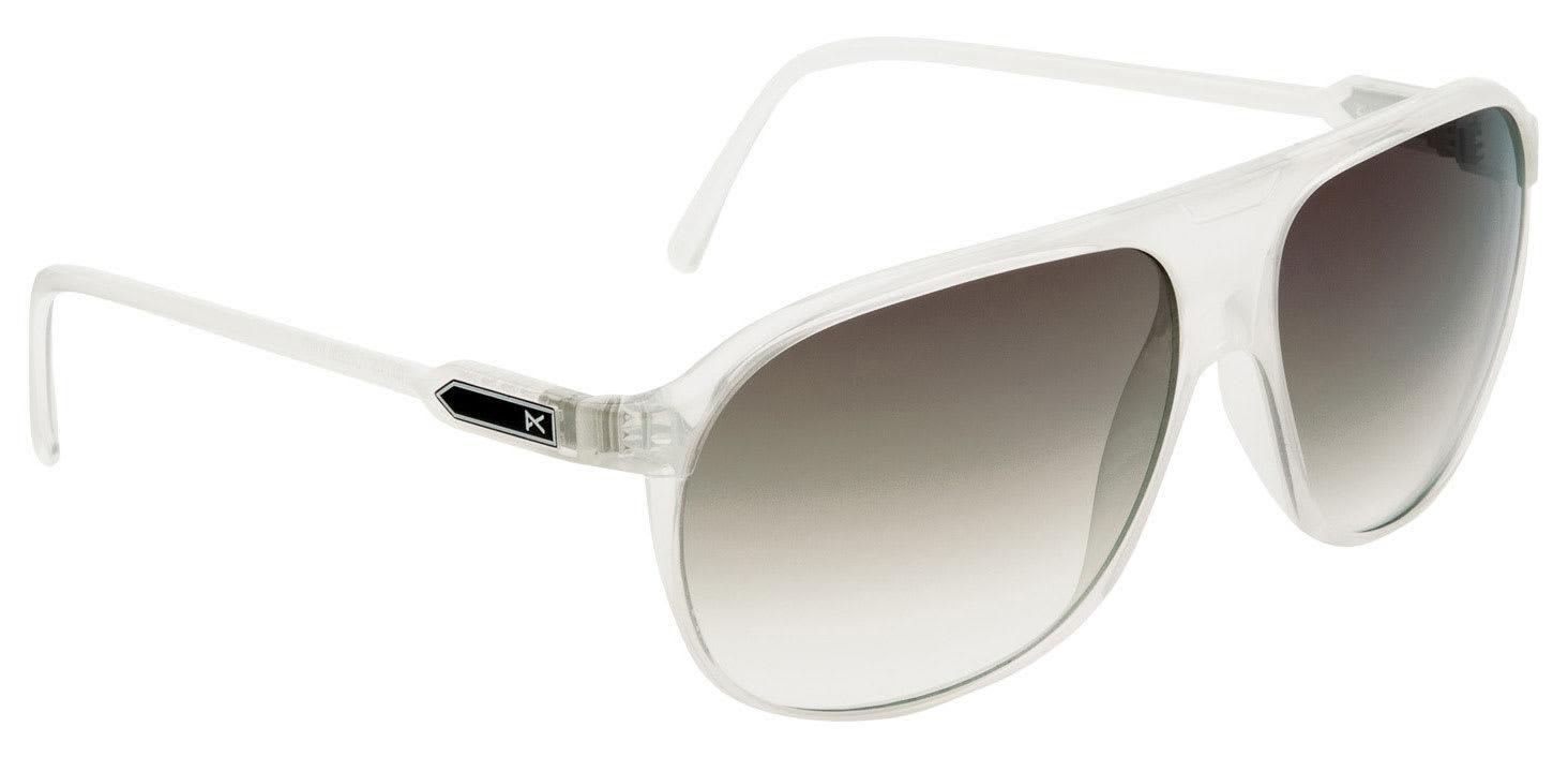 white sunglasses lenses www panaust au