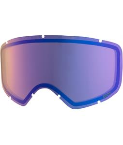 Anon Deringer Goggle Lens