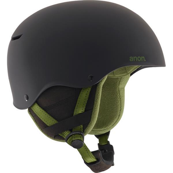 Anon Endure Snow Helmet