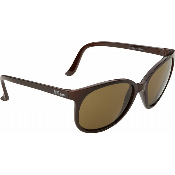 Anon Fairfax Sunglasses