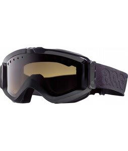 Anon Figment Premium Goggles Jj Pro/Yellow Gradient Lens