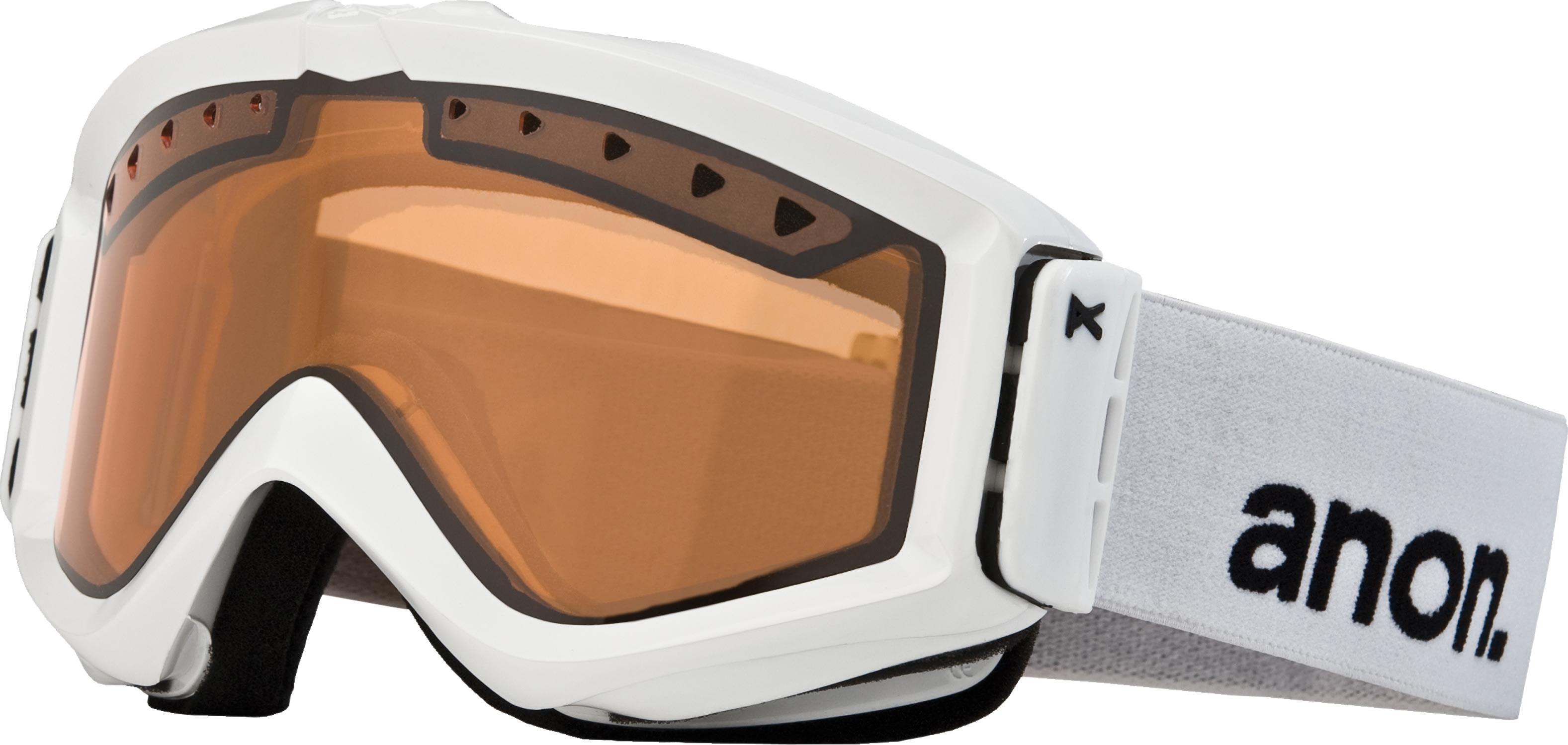 snowboard goggles isgh  snowboard goggles