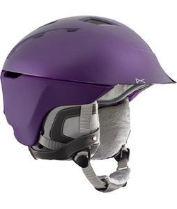 Anon Galena Snow Helmet
