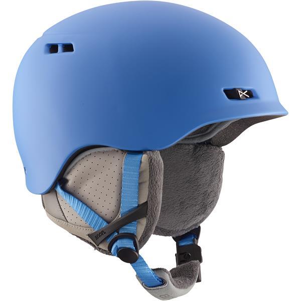 Anon Griffon Snow Helmet