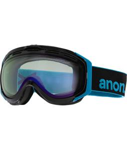 discount ski goggles d7j7  Anon Hawkeye Goggles Extra Discount