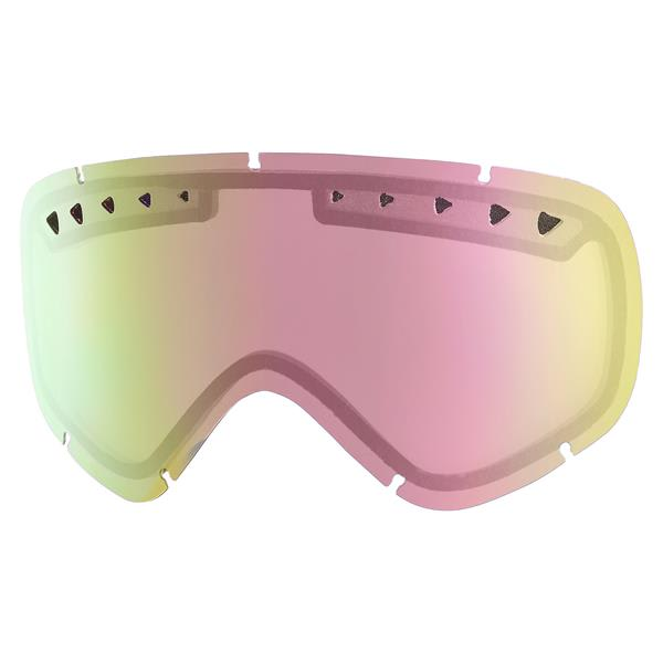 Anon Helix Goggle Lens
