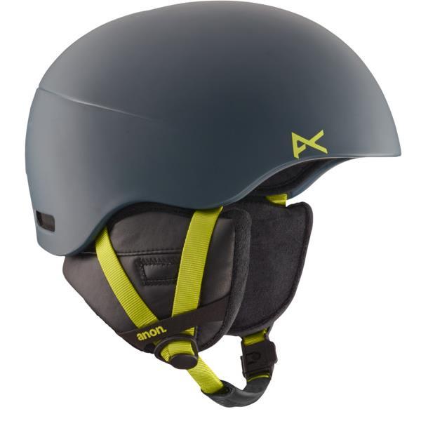 Anon Helo 2.0 Snow Helmet