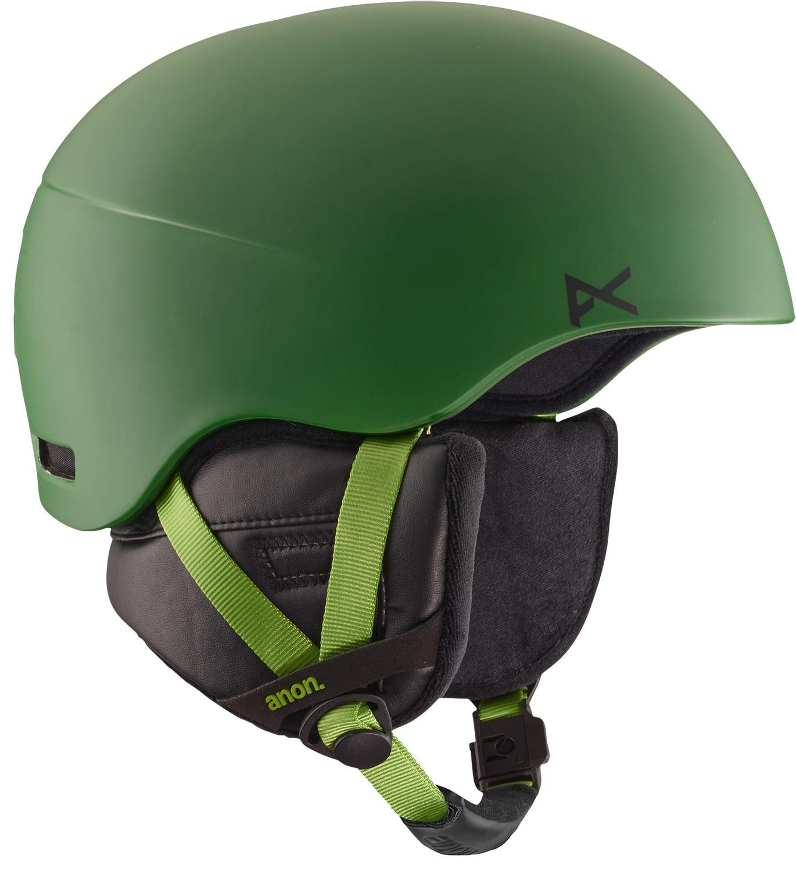 oakley ski helmets  Discount, Cheap Ski \u0026 Snowboard Helmets - Helmet