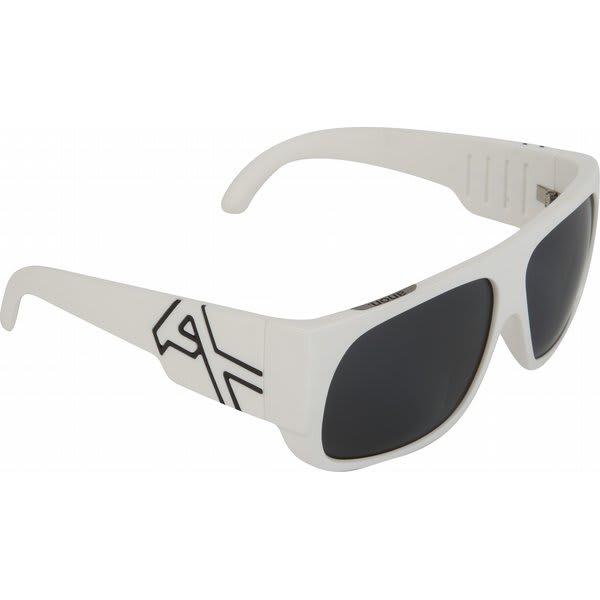 Anon Hombre Sunglasses