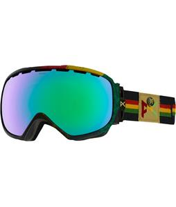 goggles snowboarding  On Sale Snowboard Goggles - Snowboarding, Snow Goggles 40% off