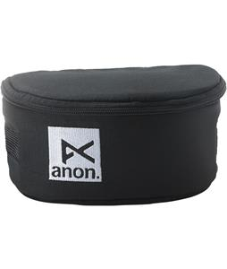 Anon Keep It Together Goggle Case