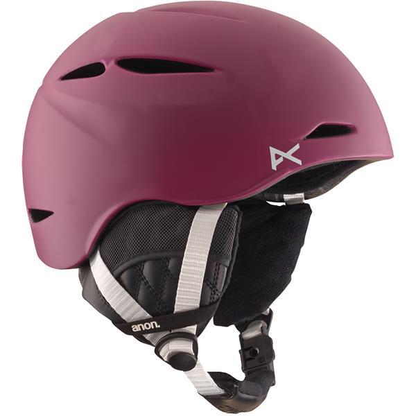 Anon Keira Snow Helmet