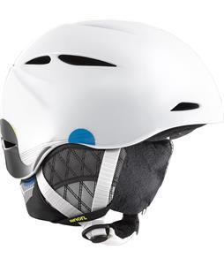 Anon Keira Snow Helmet Razo A2